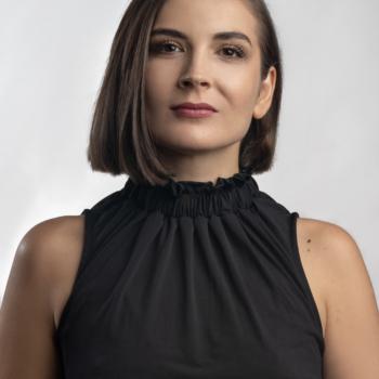 Sabina Palermo